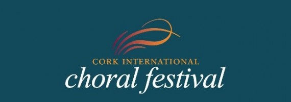 Competition Results announced for Cork International Choral Festival 2017