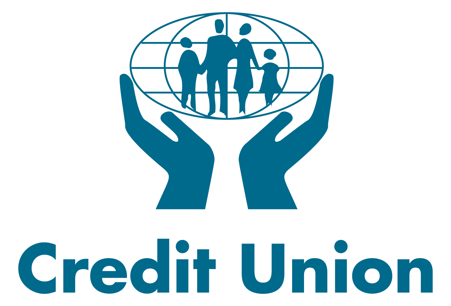 Remainder of Credit Union fund should go to Communities
