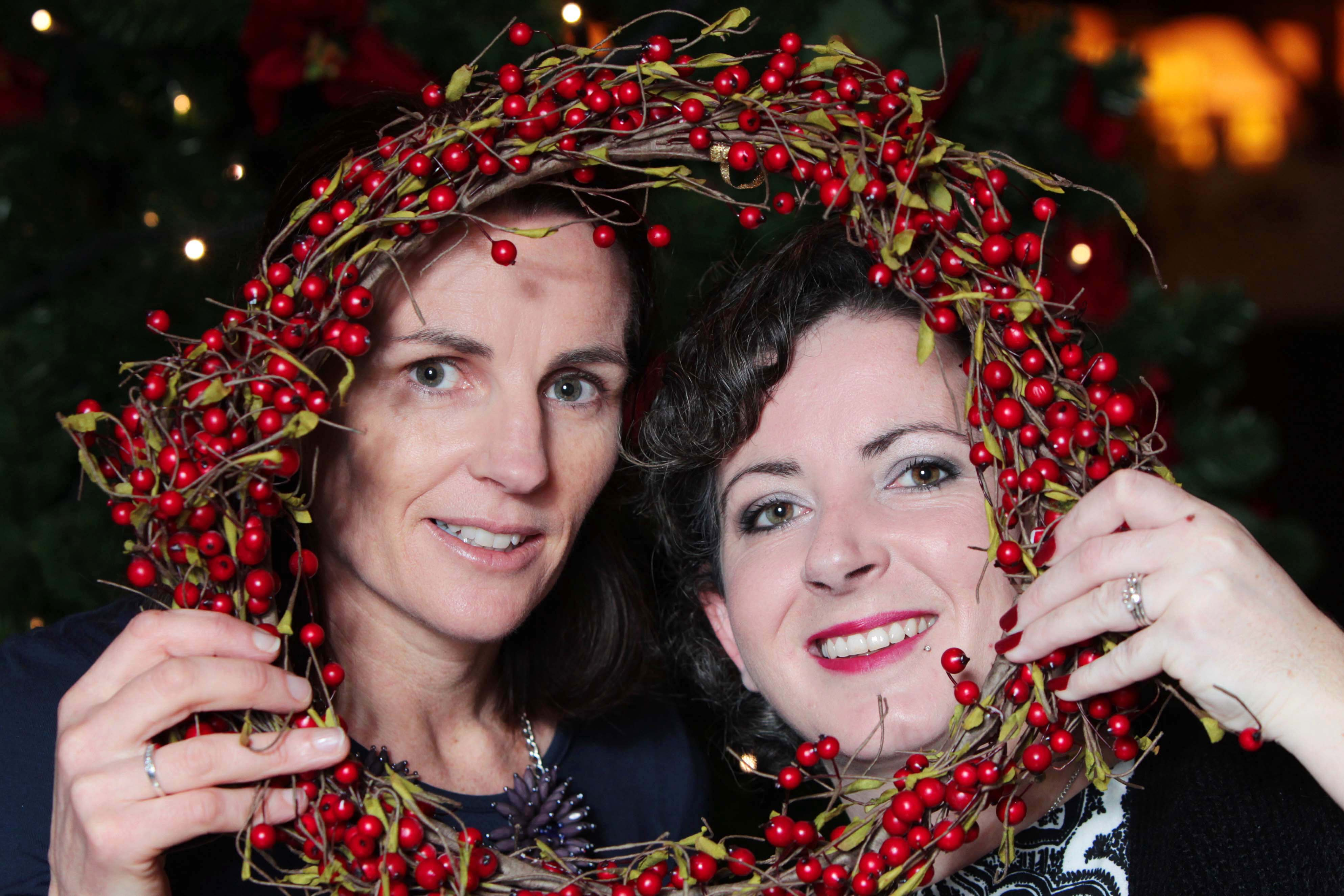 'Ring of Cork' tourism group holds AGM