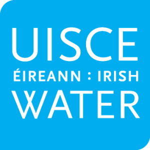 Irish Water wants to STANDARDISE new pipe connection charges