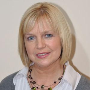 Crisis in homelessness highlights the risk to children's welfare – Sandra McLellan TD