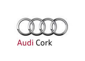 """Is recession over in Cork? Luxury car brand reports """"impressive sales"""" in 2015"""