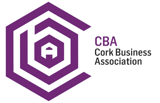 Cork's economy IS recovering according to CBRE report
