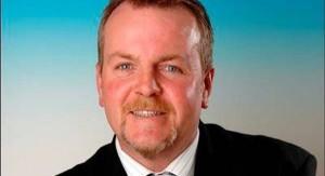 Mental Health care a priority in Sinn Féin's new health plan -says East Cork Cllr Pat Buckley