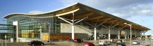 Letters to the editor: Forget a transatlantic route! Cork Airport needs a link with Alicante