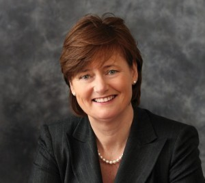 Social media is great, but don't give up your privacy! – Cork MEP Deirdre Clune welcomes new EU rules