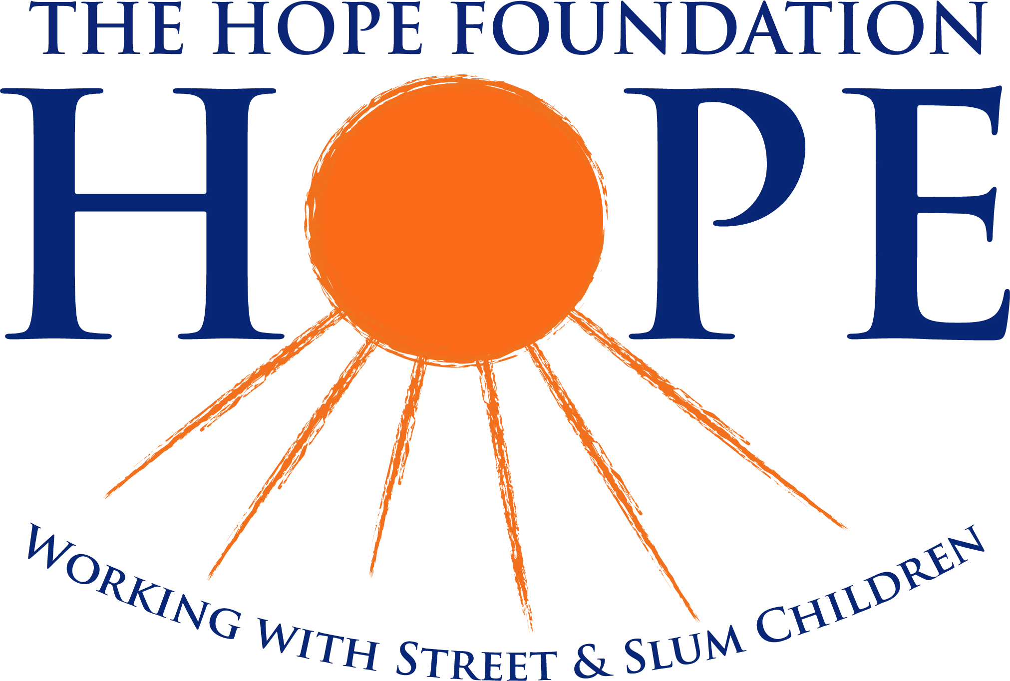 Amanda Neri to perform at Hope Foundation Christmas Concert