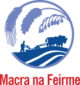 Berrings Macra from Cork are Macra na Feirme Women's Soccer Champions