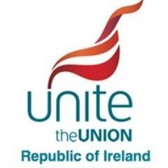 "FG and FF politicians in Cork must ""step up to protect Cork's Bus Éireann public transport"" – says Unite trade union"