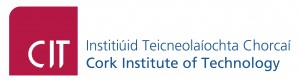 Cork Institute of Technology helps Tourism & Hospitality graduates to secure careers