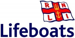 Baltimore RNLI provides medical evacuation from Cape Clear Island