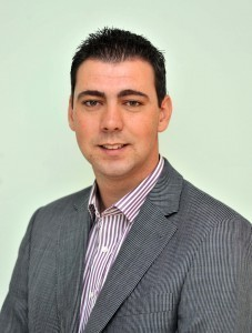 Renewable Heat for Cork Businesses and Farms