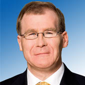 If you refuse to pay a fine, it can now be taken from your wages. Cork Senator says that is good, what do you think?