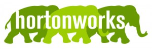Local Minister for Data Protection welcomes 'Hortonworks' and 'Fortuity' tech jobs for Cork