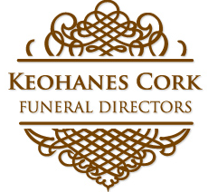 Mayfield Parishioners Welcome New Funeral Home – Keohane Funeral Services