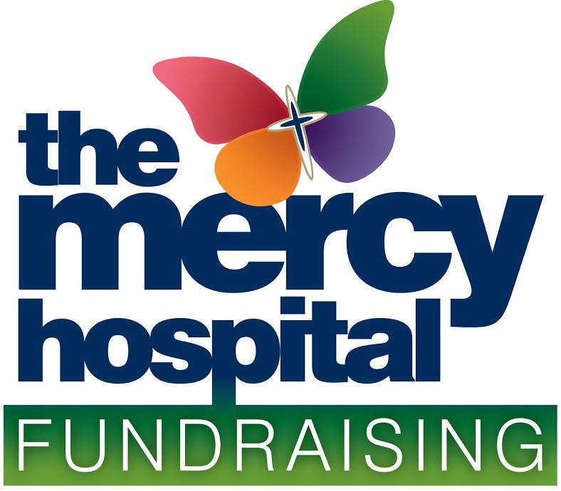 Support The Mercy Hospital Foundation's Annual Raffle and help change the lives of the ICU patients in Cork