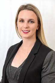 Cork County Council needs emergency funding for vital road repairs – Cllr Rachel McCarthy