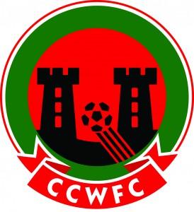 WOMENS SOCCER: Cork survives women's match cancellations