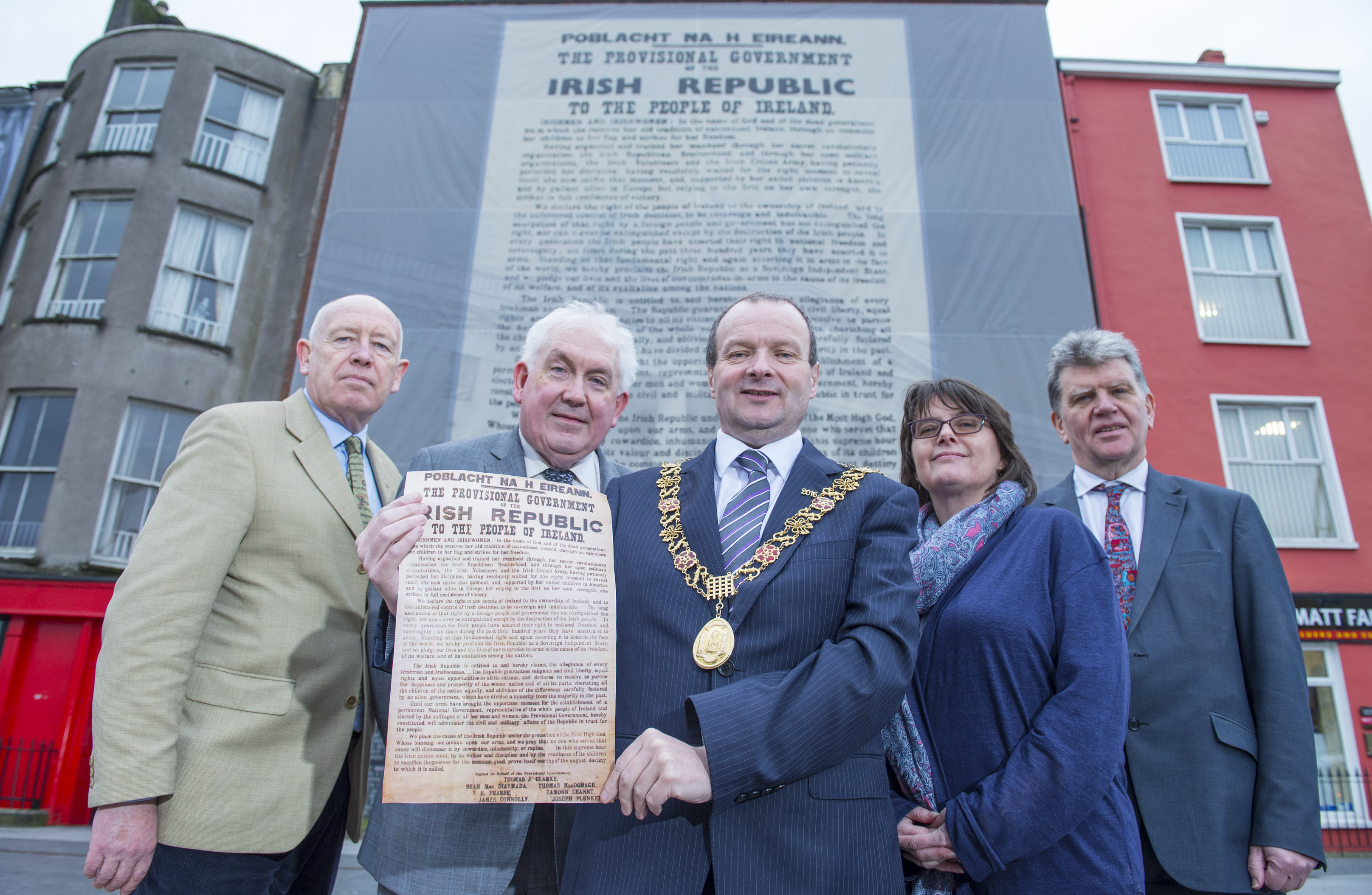 Cork City Council 1916 commemorations pic1.jpg