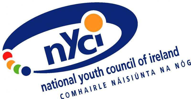 Youth Council calls for investment in Cork City and County young people