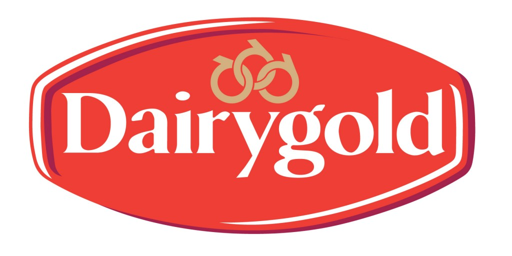 FOOD BUSINESS: Dairygold opens 'Nutritionals Campus' in Mallow