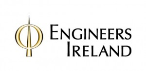 Engineers Week begins today