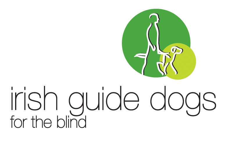 Irish Guide Dogs 40th Anniversary Guidelines Magazine