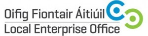 Epic week of enterprise launched by Local Enterprise Office (LEO) South Cork