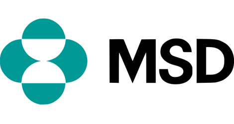 50 new jobs in MSD Brinny (near Kinsale) in Co Cork