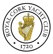 Meeting at Royal Cork Yacht Club to discuss future of famous 'Moonduster' boat