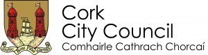Cork City Council promotes use of twitter today to highlight its work
