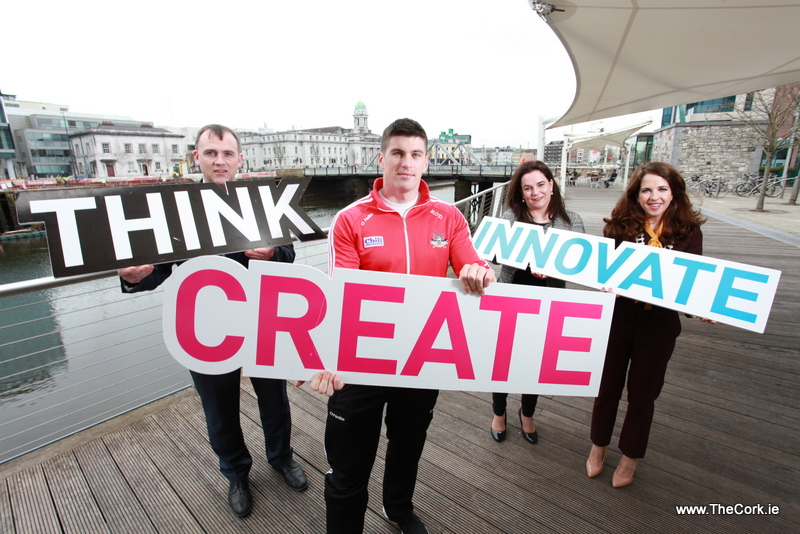 New Free Programme Set to Transform Cork Jobseekers Careers in 2016