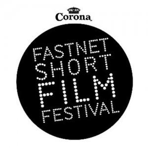 Costume designer Joan Bergin to take part in the Fastnet Film Festival