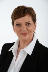 Cork MEP Liadh Ní Riada condemns Minister Simon Coveney´s decision to overturn High Court judgement
