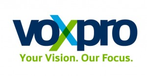 Cork call centre 'Voxpro' to create 450 jobs in California