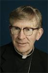 Bishop John Buckley to commemorate 1916 Rising