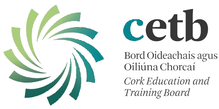 AUDIO: County Council Grants Planning for Cork Education and Training Board Gaelcholáiste Carrigaline