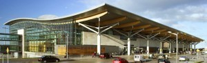 Renewed hopes of direct Cork Airport to USA flights