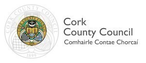 CORK COUNTY COUNCIL: continues clean up after storm #Ophelia