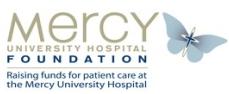 GAA legends launch Mercy Hospital Foundation Golf Classic
