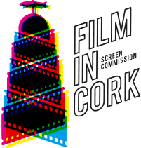 MEDIA: 'Film In Cork' presents 1 Day Pitching Workshop