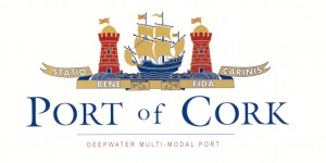 First Cruise Liner Arrives into Port of Cork on April 1st with Another 57 to Call