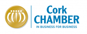 Cork Chamber of Commerce AGM 2016