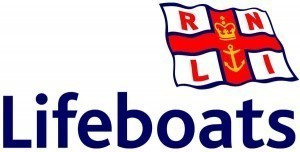 WEST CORK: Baltimore RNLI assists two sailors after yacht loses power off Mizen Head