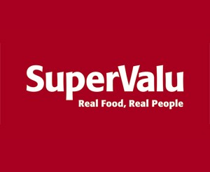 Cork based SuperValu launch 2016 TidyTowns competition