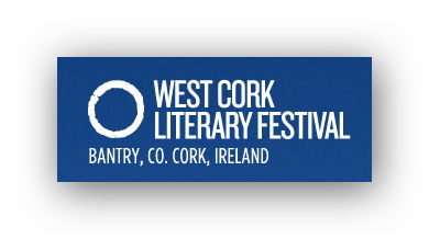 Workshop details for 2016 West Cork Literary Festival announced