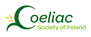 Coeliac Society of Ireland to Hold Cork Event during Coeliac Awareness Week this month