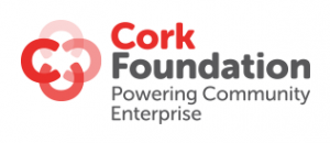 Philanthropy Ireland and Cork Foundation discuss benefits of corporate giving