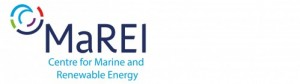 MAREI and NTR Foundation Collaborate on A Fully Integrated 'Low Carbon Future' Research Programme for Ireland