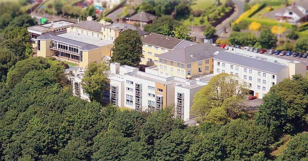 montenotte hotel invests in 5m upgrade thecorkie
